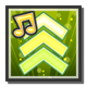 Icon Skill 932.png