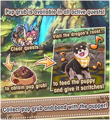 Wagabond Pupper Prologue 03.png