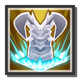 Icon Skill 130.png