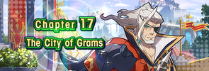 Banner Top Campaign Chapter 17.png