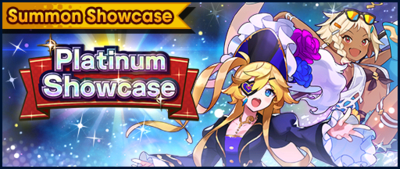 Banner Summon Showcase 5★ Shadow Platinum Showcase (Jan 2021).png