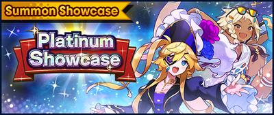 Banner Summon Showcase 5★ Shadow Platinum Showcase (Jan 2021).png
