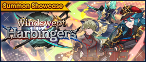 Banner Summon Showcase Windswept Harbingers.png