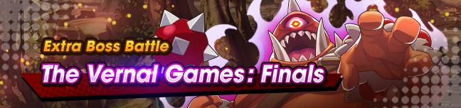 Banner The Vernal Games Finals.png