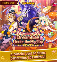 Dream Big Under the Big Top Prologue 01.png