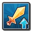 Icon Ability 1020002.png