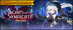 Banner Summon Showcase Scars of the Syndicate (Part Two).png