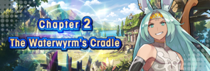 Banner Top Campaign Chapter 2.png