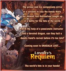 Loyalty's Requiem Jikai Preview 01.png