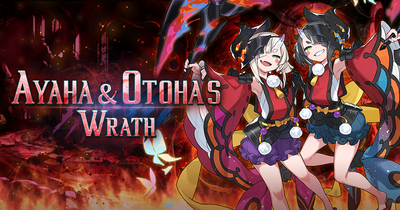 Banner Top Ayaha & Otoha's Wrath.png