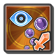 Icon Ability 1070012.png