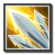 Icon Skill 012.png
