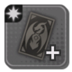 Icon Wyrmprint Blank A.png