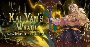 Banner Top Kai Yan's Wrath Master.png