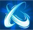 Icon Skill 002 Borderless.png