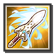 Icon Skill 042.png