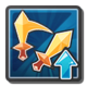 Icon Ability 1020030.png
