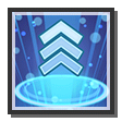Icon Skill 044.png