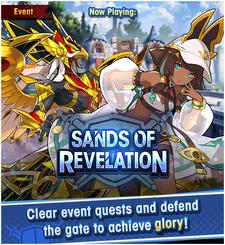 Sands of Revelation Prologue 01.png