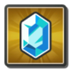 Icon Ability 1010008.png