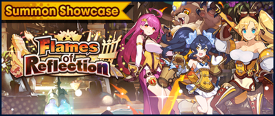 Banner Summon Showcase Flames of Reflection (Summon Showcase).png