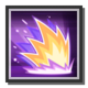 Icon Skill 021.png