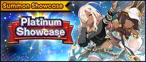 Banner Summon Showcase 5★ Flame Platinum Showcase (Sep 2020).png