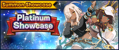 Banner Summon Showcase 5★ Flame Platinum Showcase (Sep 2020).png