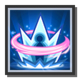 Icon Skill 197.png
