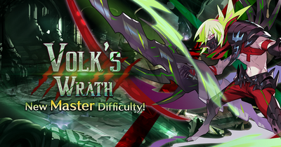 Banner Top Volk's Wrath Master.png