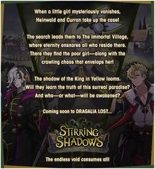 Stirring Shadows Jikai Preview 01.png