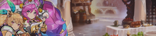 Event Banner Val19 EC.png