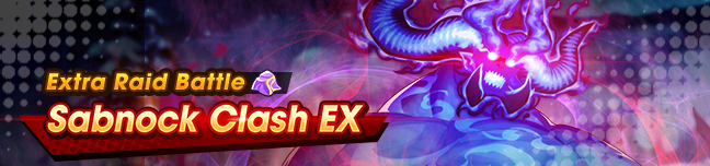 Banner Sabnock Clash EX.png