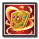 Icon Skill 039.png