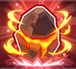 Icon Skill 196 Borderless.png