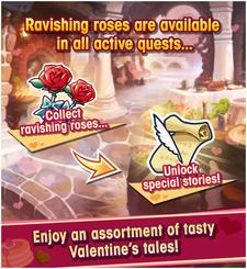 Valentine's Confections Jikai Preview 02.png