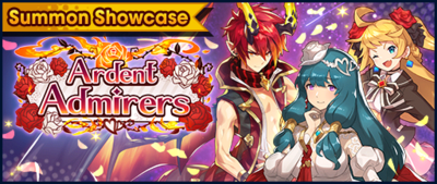 Banner Summon Showcase Ardent Admirers.png