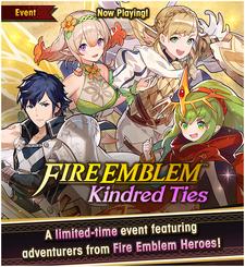 Fire Emblem Kindred Ties Prologue 01.png