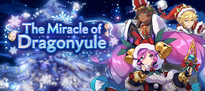 Banner Top The Miracle of Dragonyule.png
