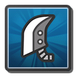 Icon Ability 1020033.png