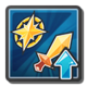 Icon Ability 1020029.png