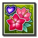 Icon Skill 058.png