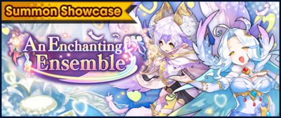 Banner Summon Showcase An Enchanting Ensemble.png