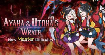 Banner Top Ayaha & Otoha's Wrath Master.png