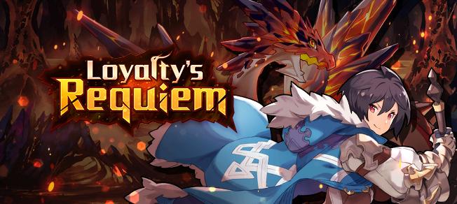 Banner Top Loyalty's Requiem.png
