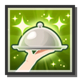 Icon Skill 083.png