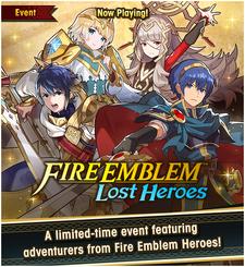 Fire Emblem Lost Heroes Prologue 01.png