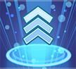 Icon Skill 044 Borderless.png