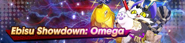 Banner Ebisu Showdown Omega.png