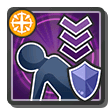 Icon Ability 1160012.png